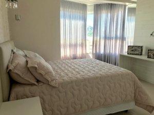 Venda Apartamento no Centro, Balneário Camboriú com 3 dorms, 132 m2 - Cod:3575