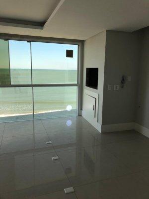 Venda Apartamento no Praia Brava, Balneário Camboriú com 4 dorms, 172 m2 - Cod:520402