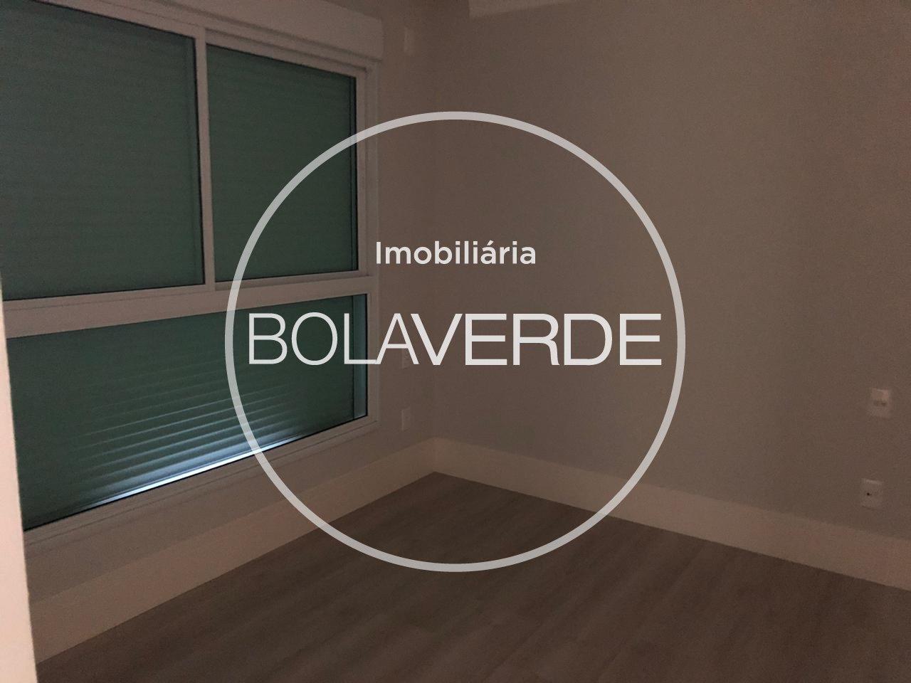 Apartamento à venda de 4 dormitórios no Praia Brava em Balneário Camboriú