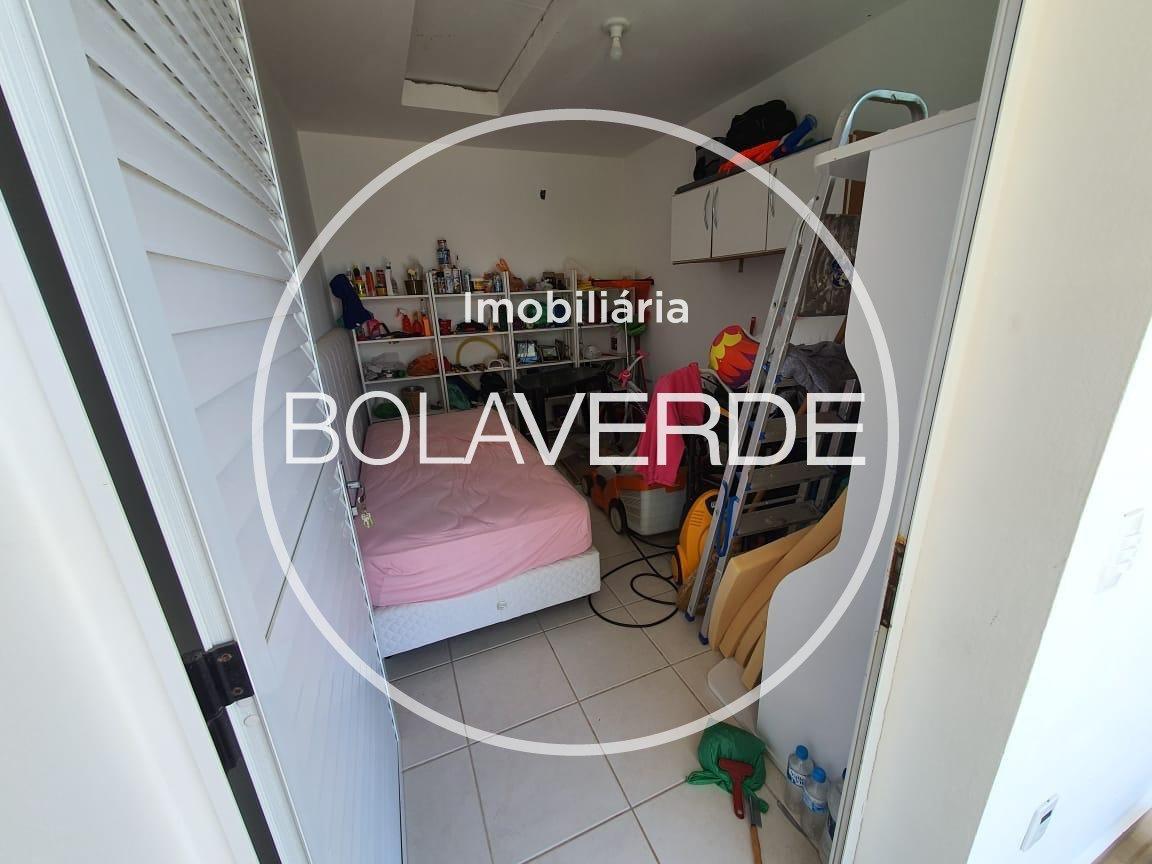 Imobiliaria Balneário Camboriú
