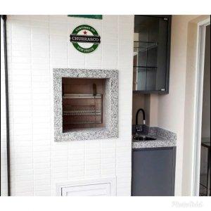 Venda Apartamento no Centro, Balneário Camboriú com 2 dorms, 73 m2 - Cod:3576