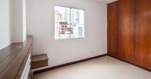 Venda Apartamento no Centro, Balneário Camboriú com 2 dorms, 68 m2 - Cod:3578