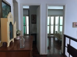 Venda Casa no Pioneiros, Balneário Camboriú com 4 dorms, 285 m2 - Cod:2
