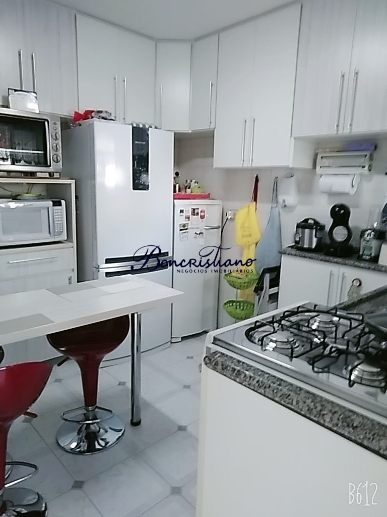 Apartamento com 3 no Alto de Santana em São Paulo - Foto 4 de 18