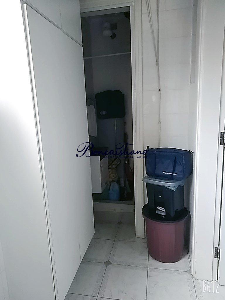 Apartamento com 3 no Alto de Santana em São Paulo - Foto 5 de 18