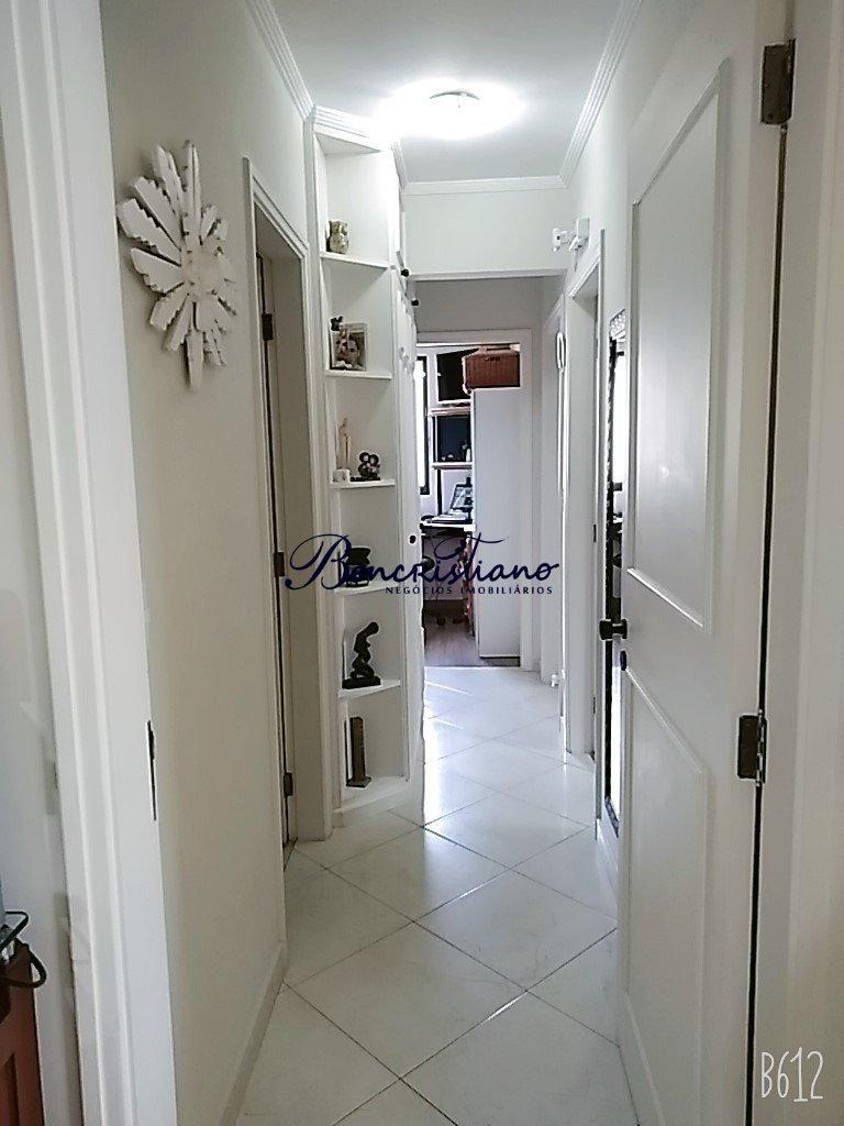 Apartamento com 3 no Alto de Santana em São Paulo - Foto 10 de 18