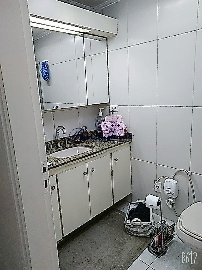 Apartamento com 3 no Alto de Santana em São Paulo - Foto 11 de 18