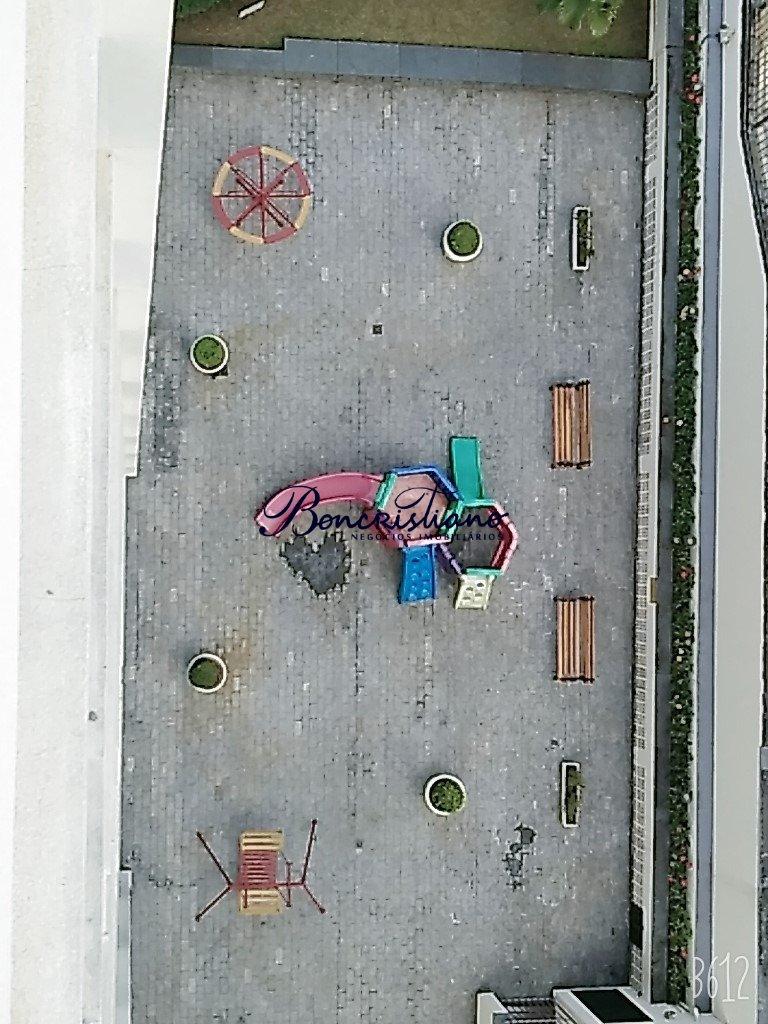 Apartamento com 3 no Alto de Santana em São Paulo - Foto 17 de 18