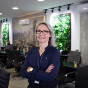 Viviani Kürschner