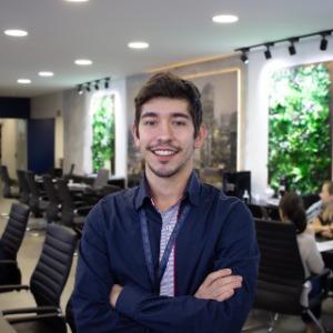 Ricardo Sanfelice