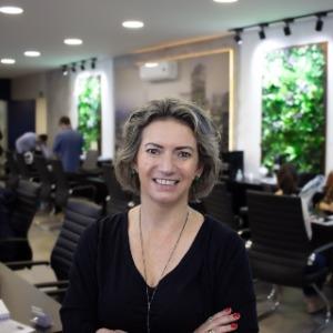 Alessandra Scremin