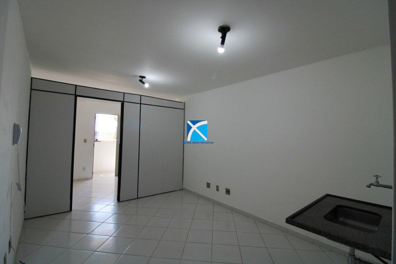 Kitnet de 0,00m²,  para alugar