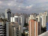 77-Apartamento-São Paulo-Brooklin