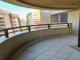381-Apartamento-São Paulo-Brooklin