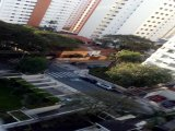 413-Apartamento-São Paulo-Brooklin