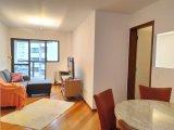 485-Apartamento-São Paulo-Brooklin