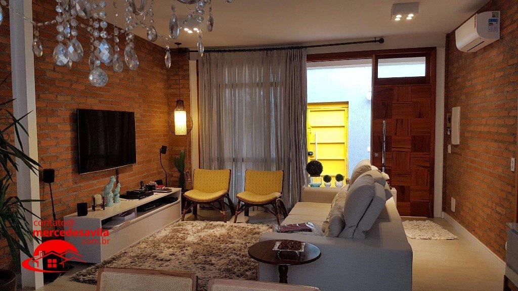 532 - Casa - Planalto Paulista - São Paulo - 2 dormitório(s) - 2 suíte(s) - foto 1