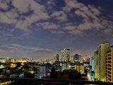 547-Cobertura-São Paulo-Brooklin