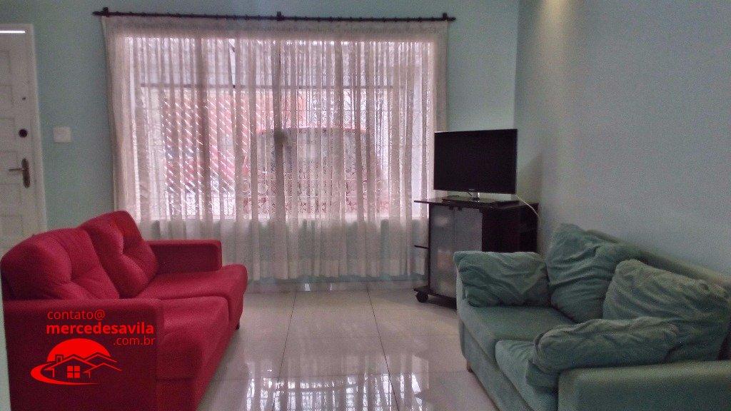 564 - Casa - Brooklin - São Paulo - 2 dormitório(s) - 1 suíte(s) - foto 1