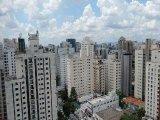 636-Apartamento-São Paulo-Campo Belo