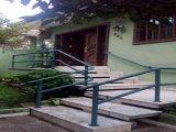 658-Casa-São Paulo-Campo Belo