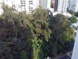715-Apartamento-São Paulo-Brooklin
