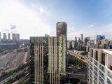 727-Apartamento-São Paulo-Brooklin