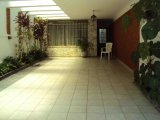 745-Casa-São Paulo-Brooklin