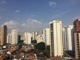 770-Apartamento-São Paulo-Vila Olímpia