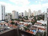 794-Cobertura-São Paulo-Brooklin