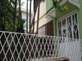 857-Casa-São Paulo-Brooklin