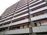899-Salas/Conjuntos-São Paulo-Brooklin