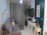 904-Apartamento-São Paulo-Brooklin