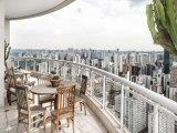 915-Apartamento-São Paulo-Brooklin