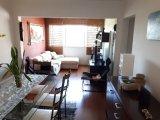 941-Apartamento-São Paulo-Jardim Marajoara