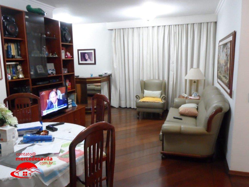 957 - Apartamento - Vila Mascote - São Paulo - 3 dormitório(s) - 1 suíte(s) - foto 1