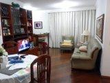 957-Apartamento-São Paulo-Vila Mascote