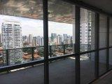 989-Salas/Conjuntos-São Paulo-Brooklin