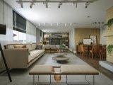 1001-Apartamento-São Paulo-Vila Nova Conceição