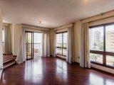 97104-Apartamento-São Paulo-Moema