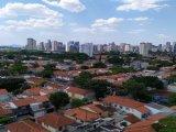 97319-Apartamento-São Paulo-Brooklin