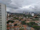 97356-Cobertura-São Paulo-Brooklin