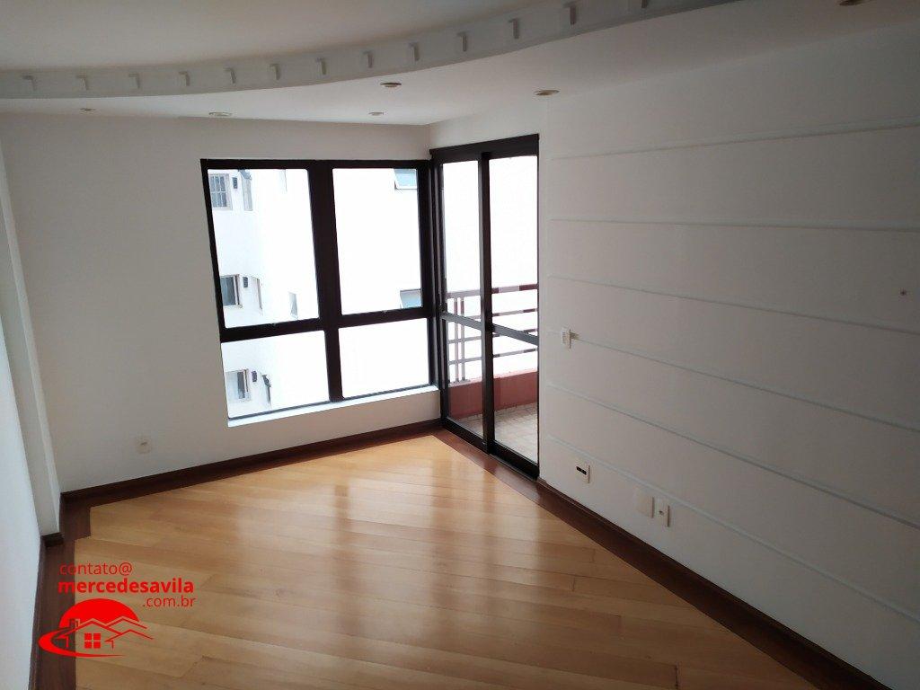 97412 - Apartamento - Campo Belo - São Paulo - 2 dormitório(s) - 1 suíte(s) - foto 1