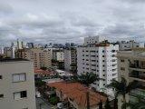 97467-Apartamento-São Paulo-Brooklin