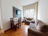 97558-Apartamento-São Paulo-Barra Funda