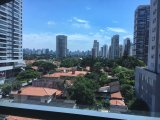 98111-Salas/Conjuntos-São Paulo-Brooklin