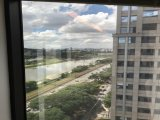 98418-Salas/Conjuntos-São Paulo-Brooklin