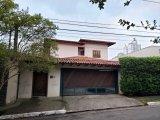 98968-Casa-São Paulo-Jardim das Bandeiras