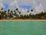 99042-Casa-Alagoas-Lajes