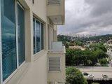 99122-Salas/Conjuntos-São Paulo-Brooklin